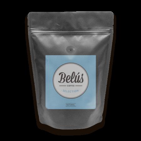 Café Belús